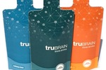 Trubrain packets