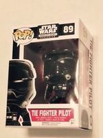 Star Wars The Figter Pilot #89 POP Smuggler's Bounty Exclusive