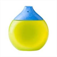Boom Fluid Sippy Cup