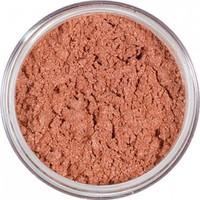 Marsk Mineral Blush