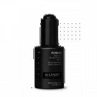 Algenist Power Advanced Wrinkle Serum