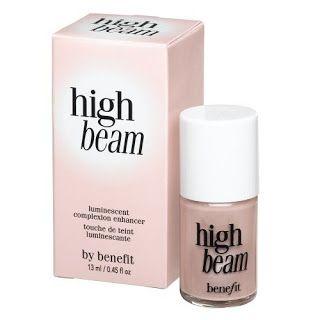 benefit highbeam