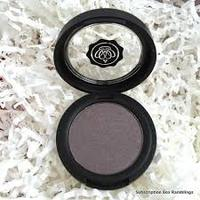 Glossybox Eyeshadow in Glossy Mauve