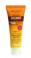 Marc Anthony Coconut Oil & Shea Butter Deep Conditioning Treatment