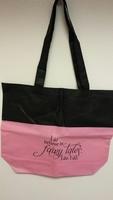 Tote Bag: I do believe in Fairies