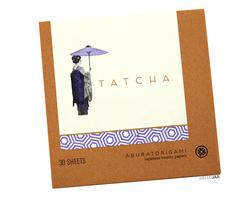Tatcha Petal Fresh Original Aburatorigami ( Japanese Beauty Papers )