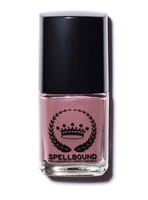 Spellbound Nail Lacquer by Liberty Republic in Elixir
