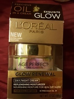 LOREAL EXQUISITE GLOW-GLOW RE
