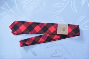 Knots Apparel – The Santa Rosa Tie