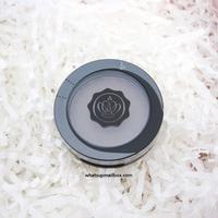 Glossybox Eyeshadow in Glossybox Mauve