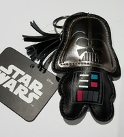 Exclusive Darth Vader Bag Charm