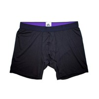 MeUndies Boxer Briefs