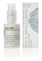 Acure Radical Wrinkle Complex