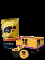 Westrock Coffee Company