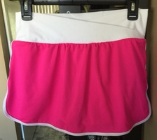 Ellie Workout Skort