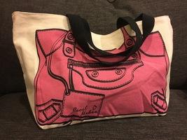 Cecil McBee Tote Bag