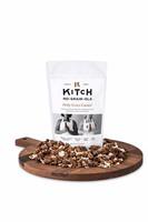 Kitch No-Grain-Ola Holy Coco Cacao!