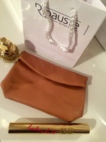 Ripauste by Paul Stephan small pouch