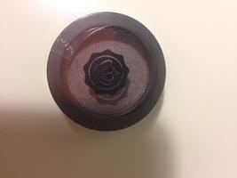 Dobner Kosmetik glossy mauve eyeshadow