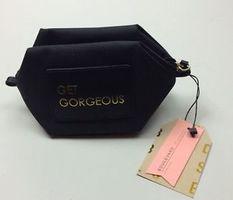 "Boulevard Origami ""Get Gorgeous"" Bag"