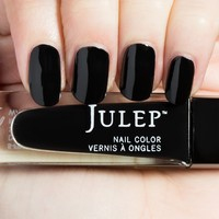 Julep Johnny