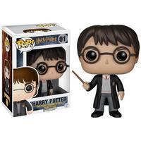 Funko Pop! Harry Potter Vinyl
