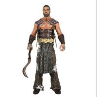 Game of Thrones Legacy Collection Khal Drogo Funko Figure