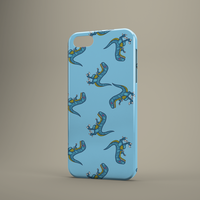 Dinosaur Phone Case of the Month
