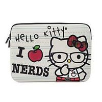 "Hello Kitty 13"" Macbook case"