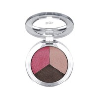 Pur Perfect Fit Eye Shadow Trio - MATCHMAKER