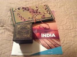 India assortment 3