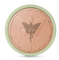 Pixi Beauty Bronzer