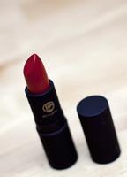 Lipstick Queen Scarlet Red Sinner Lipstick
