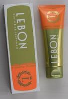 Lebon Toothpaste in Cinnamon Mint
