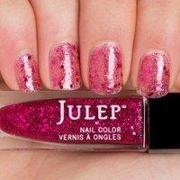 Julep Everly
