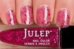 Julep Everly