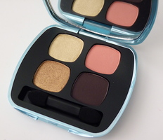 bareMinerals READY Eyeshadow 4.0 - The Next Big Thing
