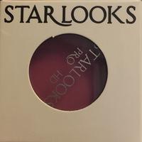 Starlooks Blush - Kir Royale