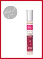 Lifetherapy Pulse Point Oil Perfume - Flirt