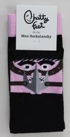 Max Sockatansky
