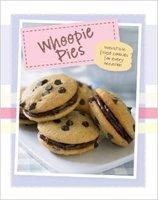 Whoopie Pie Recipe Book