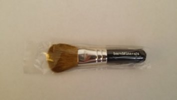 Bare Minerals Mini Flawless Application Face Brush