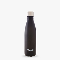 Swell 17oz Bottle