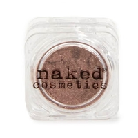 Naked Cosmetics Mica Pigment in Sierra Nevada