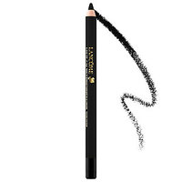 Lancome Drama Liqui-Pencil Longwear Eyeliner in Noir Intense