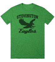 Stovington Eagles Tshirt