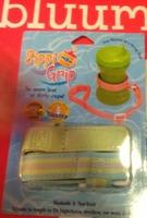 SippiGrip cup straps