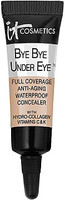 IT Cosmetics Bye Bye Undereye Concealer