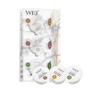 WEI™ Multitask Multi-Mask Collection