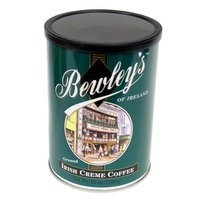 Bewley's Irish Creme Coffee